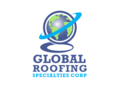 Global Roofing Specialties Corp.