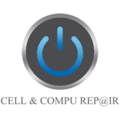 Cell and Compu Repair