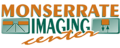 Monserrate Imaging Center