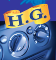 H.G. Auto Air Conditioning Inc.