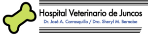 Hospital Veterinario de Juncos