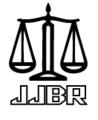Belén Rivera & Asociados-Abogados Notarios