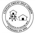 Colegio Emilio Díaz Lebrón