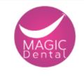 Magic Dental Clinic / Las Lomas Dental Clinic