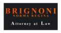 Brignoni Law Office