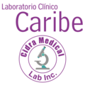 Laboratorio Clínico Caribe