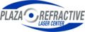 Clínica Taboas / Plaza Refractive Laser Center