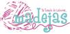 Madejas