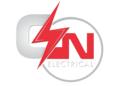 CN Electrical Contractors