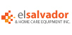 El Salvador Medical & Home Care Equipment Inc.