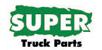 Super Truck Parts