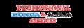 Professional Honda & Acura Services