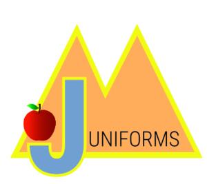 Jor-Mar Uniforms