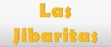 Las Jibaritas