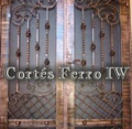 Cortés Ferro Iron Works