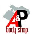 A & P Body Shop