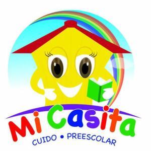 MI CASITA CENTRO DE CUIDO PREESCOLAR