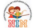 Centro Pre-Escolar Y Estudios Complementarios NIM, Inc.