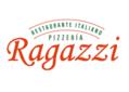 Ragazzi Restaurante Italiano - Pizzería
