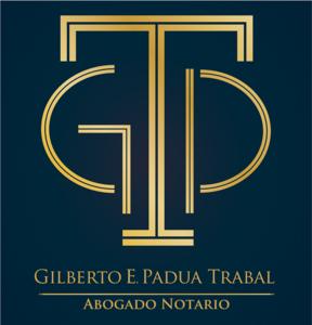 Lcdo. Gilberto E. Padua Trabal