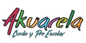 Akuarela Daycare