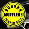 DORADO MUFFLERS