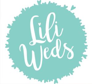 Lili Weds