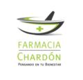 Farmacia Chardón
