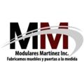 Modulares Martinez Inc.