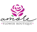 Amore Flower Boutique