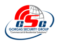 Gorgas Security Group
