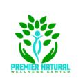 Premier Natural Wellness Center