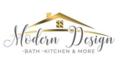 Modern Design - Bath, Kitchen & More