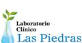 Laboratorio Clínico Las Piedras