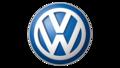 Volkswagen Tech Distributors