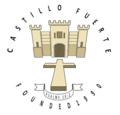 Iglesia Escuela Castillo Fuerte