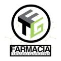 Farmacia Turabo Gardens