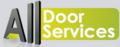 All Door Services