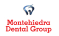 Montehiedra Dental Group