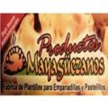 Productos Mayagüezanos