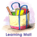 Learning Mall