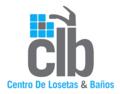 Centro de Losetas & Baños