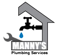 Manny's Plumbing