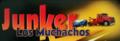Junker Los Muchachos / Los Muchachos Auto Glass