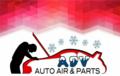 ADV Auto Air