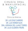 Cirugía Oral y Maxilofacial Clínica Las Américas