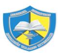 Academia Edusapiens