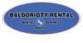 Baldorioty Rental • Rental • Sales • Services
