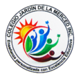 Colegio Jardin de La Merced