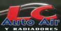 LC Auto Air y Radiadores